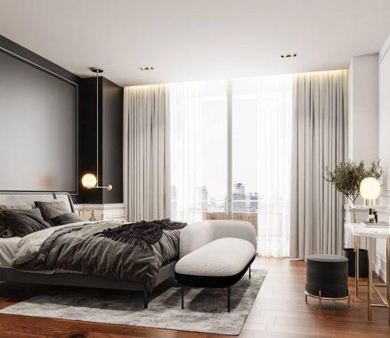 20190220 bedroom_CShading_LightMixs