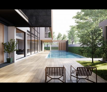Khun_Tong_pool02 (3)